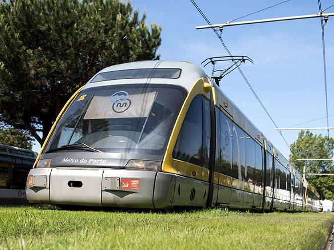 Eurotram